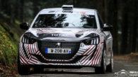 Destinée aux formules de promotion et dotée d'un moteur 1,2L turbo avec trois cylindres, la toute nouvelle 208R2 de chez Peugeot Sport a fait sa première sortie officielle sur les […]