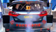 Après un rallye WRC de Suède compliqué avec une 20ème place acquise au général suite à une sortie de route, Lorenzo Bertelli sera de retour en mai prochain sur le […]