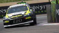 Le WRX qui a délocalisé le lieu de la manche belge sur le circuit de Spa-Francorchamps au lieu de celui de Mettet va proposer pour ce troisième rendez-vous de la […]