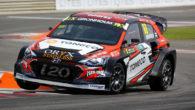 La saison WRX qui a démarré à Abu Dhabi début Avril et qui a vu la victoire sur tapis vert de Kevin Hansen devant Niclas Grönholm va se diriger le […]