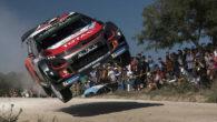 Le championnat du monde des rallyes se met à l'heure de l'Amérique du Sud durant trois semaines puisque les pilotes vont enchaîner deux manches de suite avec l'Argentine puis le […]