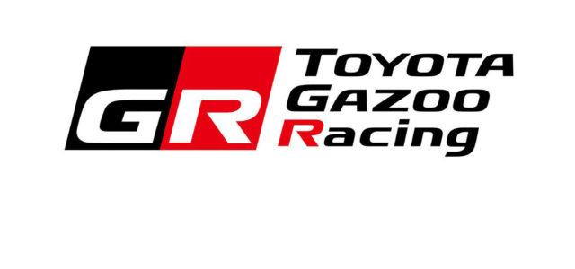 A l'instar de ces adversaires directs, l'équipe Toyota GAZOO Racing en parallèle de son programme WRC va compléter son implication rallystique avec un nouveau projet qui consiste à la construction […]