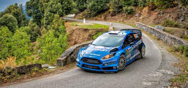 Alors que le calendrier WRC 2020 n'a toujours pas été publié par la FIA et le promoteur, une certitude vient d'être confirmée aujourd'hui : le Tour de Corse est retiré […]