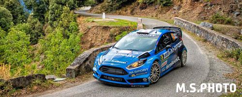 Rallycross 2020 Calendrier.Le Tour De Corse Retire Du Calendrier Wrc 2020