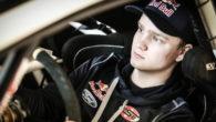 Le jeune pilote finlandais Joni Wiman habitué des circuits américains de rallycross et protégé de Marcus Grönholm rejoint le Grönholm RX sur une troisième i20RX au WRX de Belgique sur […]