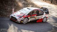 Du 27 au 29 Juin prochain lors de l'édition 2019 du Ypres Rally une grosse nouveauté attend les fans de rallye avec une toute nouvelle catégorie qui déboule en Belgique […]
