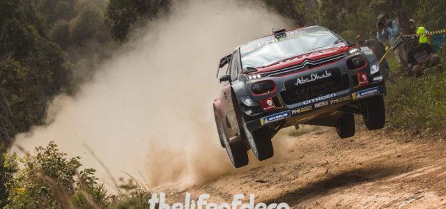 L'organisation du WRC en Australie qui était en contradiction avec le promoteur à propos de la ville du rallye a finalement revu sa copie et déménage de Coffs Harbour vers […]