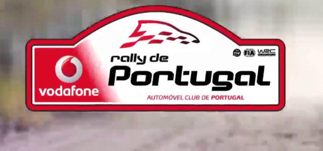 A trois semaines du rallye WRC Portugal l'organisation vient d'annoncer par un communiqué que les deux super spéciales (SS14-SS15) qui devaient se courir dans les rues de Gaia le samedi […]