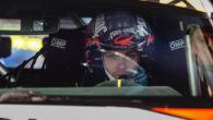 Actuellement second au championnat Niclas Grönholm est contraint de déclarer forfait pour la troisième manche WRX sur le circuit de Spa-Francorchamps en Belgique ce week-end suite à une opération de […]