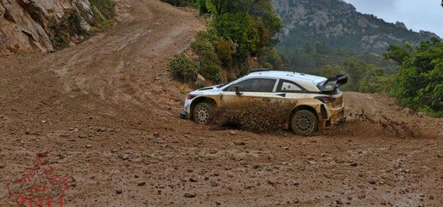 Hyundai Motorsport qui est passé par toutes les émotions le week-end dernier au Chili avec une spectaculaire sortie de route de Thierry Neuville clôturé ensuite par un podium de Sébastien […]