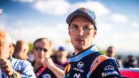 Sur le podium provisoire et en lutte pour la seconde place au rallye WRC Chili l'équipage de la Hyundai i20WRC n°11, Thierry Neuville et Nicolas Gilsoul, est sorti à très […]