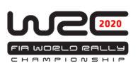 Il était attendu depuis plusieurs semaines : la FIA accompagnée du promoteur ont aujourd'hui enfin levé le voile sur le calendrier WRC 2020 en validant plusieurs changements mais en le […]