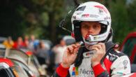 Solide et rapide durant les trois jours de course de cette première édition du rallye WRC Chili le pilote Toyota Gazoo Racing Ott Tänak décroche la victoire finale devant les […]