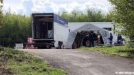 Alors que la Polo R5 apparaît depuis cette saison sur différents championnats internationaux avec des pilotes privés, Volkswagen Motorsport s'est remis au travail cette semaine sur l'asphalte en France pour […]