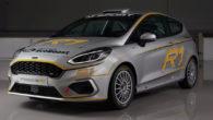 Après avoir présenté en fin d'année sa Fiesta R2 puis vendredi dernier la Fiesta R5 2019, M-Sport continue ce mardi le déroulé de sa nouvelle collection rallystique avec la nouvelle […]