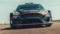 La nouvelle Ford Fiesta R5 présentée ce vendredi officiellement par M-Sport a déjà trouvé un premier client avec le préparateur estonien MM Motorsport qui gère la logistique et le roulage […]