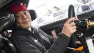 L'équipe Toyota GAZOO Racing a confirmé ce matin qu'une quatrième Yaris WRC sera confiée au jeune espoir japonais Takamoto Katsuta sur deux manches mondiales cette année : Deutschland Rallye et […]