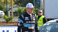 Jarmo Lehtinen (ancien copilote de Mikko Hirvonen) est de retour en WRC dès le week-end prochain en Sardaigne à la droite de Teemu Suninen qui change donc à nouveau de […]