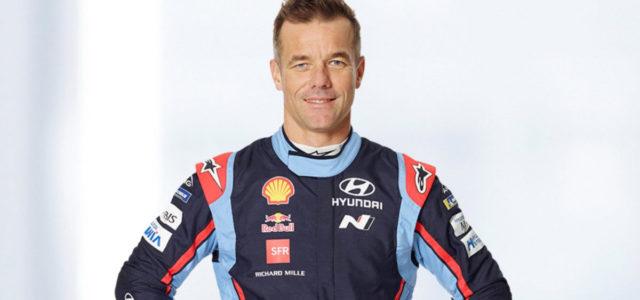 Sébastien Loeb va apparaître une dernière fois cette année au volant de la Hyundai i20WRC sur le championnat de France asphalte à l'occasion du Rallye du Var du 22 au […]