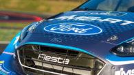 Belle surprise sur l'opération de promotion du WRC organisée par le promoteur en partenariat avec l'organisation du rallye d'Estonie où Markko Märtin sera engagé avec une Ford Fiesta WRC nouvelle […]