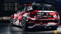 Suite aux plusieurs soucis d'incendie qui ont impacté la nouvelle VW Polo R5 l'équipe Volkswagen Motorsport a vivement réagit pour identifier la source du problème. Ce vendredi par un communiqué […]
