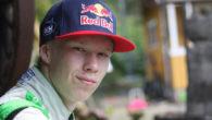 En fin de contrat avec Skoda Motorsport, le jeune pilote finlandais Kalle Rovanperä (six victoires en WRC-2) formaté depuis sa naissance pour briller en WRC va évoluer très rapidement vers […]