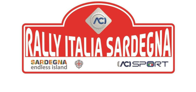 En toute fin d'épreuve ce dimanche, l'organisation sarde a confirmé un nouveau contrat avec le promoteur pour trois années supplémentaires concernant le Rallye WRC Italie Sardaigne qui aura lieu jusqu'en […]