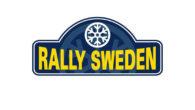 L'organisation du rallye WRC de Suède a signé officiellement ce vendredi un contrat de trois ans supplémentaires avec le promoteur pour les années 2020 2021 2022. La publication du calendrier […]