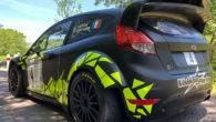 Reportage en vidéo et photos du Rallye des Vins Mâcon 2019 [robo-gallery id=»61471″]