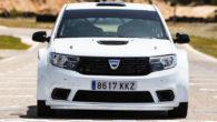 Basé sur le kit R4 Oreca embarquant un moteur turbo 1,6L avec quatre roues motrices, l'équipe ASM Motorsport nous présente cette semaine son dernier développement maison avec la Dacia Sandero […]
