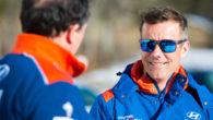 Aussi surprenant que cela puisse paraître, Hyundai Motorsport qui est en chasse de son premier titre mondial WRC a décidé de ne pas envoyer Sébastien Loeb au Deutschland Rallye qu'il […]