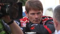 Marcus Grönholm fera une nouvelle apparition sur son rallye de Finlande en août prochain non pas comme compétiteur pour un nouveau retour comme en Février dernier mais cette fois en […]