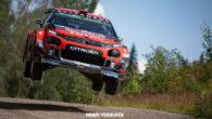 Après un bon mois de pause estivale depuis la Sardaigne, le WRC va maintenant entamer la dernière ligne droite de six rallyes de la saison 2019 avec début août la […]