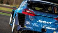 Ecarté de l'équipe Hyundai Motorsport depuis le début de saison 2019 et Craig Breen préféré au néo-zélandais pour une pige avec la i20WRC, Hayden Paddon va finalement bien effectuer son […]