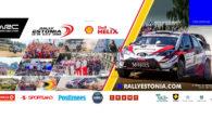 Ce week-end Ott Tänak a été intraitable à domicile avec sa Toyota Yaris WRC où il signe treize meilleurs temps sur quinze possible et décroche ainsi la victoire finale. Dans […]