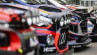 En cette période de break estival le monde du WRC est suspendu à l'annonce du nouveau calendrier de la saison WRC 2020. Cependant il va falloir encore patienter quelques semaines […]