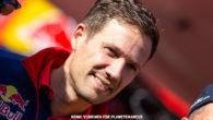 En signant chez Citroën Racing pour deux saison (2019-2020) Sébastien Ogier avait émis le souhait de conclure sa carrière ici au sein de l'équipe française où tout avait débuté pour […]