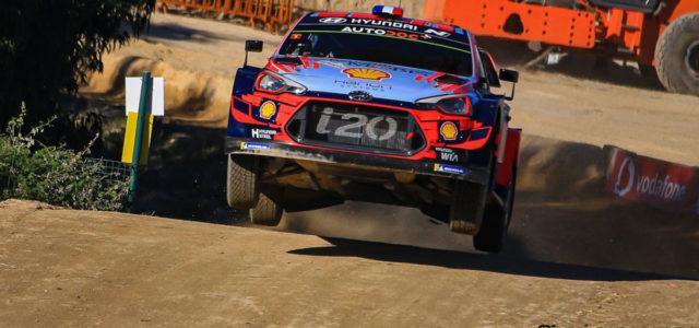 Le dimanche 29 Septembre prochain Sébastien Loeb participera à une journée d'exhibition sur le circuit de la Vallée à Pusey près de Vesoul. Il y sera présent avec la i20WRC […]