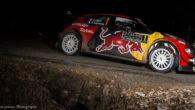 Avec cette nouvelle victoire au Rallye de Turquie compilée à un Ott Tänak en retrait suite à ses soucis mécaniques sur la Yaris WRC, Sébastien Ogier est remis en selle […]