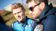 Ce vendredi chez M-Sport était le jour des annonces pour la fin de saison où Hayden Paddon a été confirmé sur deux rallyes en Grande-Bretagne en Fiesta R5 et l'Australie […]