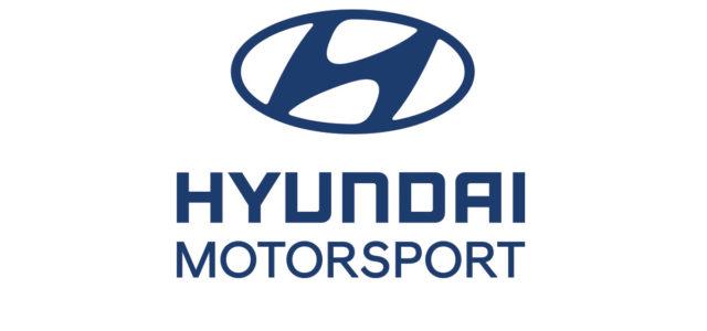 Jour historique pour l'armada Hyundai Motorsport qui devient Champion du Monde des constructeurs WRC 2019 ! Revenu en championnat du monde des rallyes en 2014, l'équipe dirigée cette année par […]