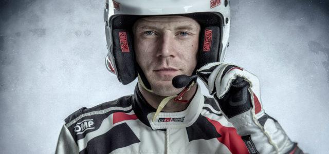 Ott Tänak parti chez Hyundai Motorsport pour deux saisons, Toyota Gazoo Racing qui reste sur l'échec d'un nouveau titre constructeur WRC, a décidé de renouveler intégralement la composition de l'équipe […]