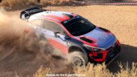 Loin des agitations du Pays de Galles, Sébastien Loeb était ce week-end en préparation sur terre en Espagne pour son dernier rallye de la saison avec Hyundai Motorsport dans trois […]
