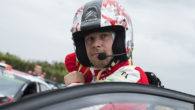 Engagé sous réserve sur la dernière manche du championnat cette année en Australie au volant d'une troisième C3WRC pour venir en aide à Sébastien Ogier pour conquérir une septième couronne, […]