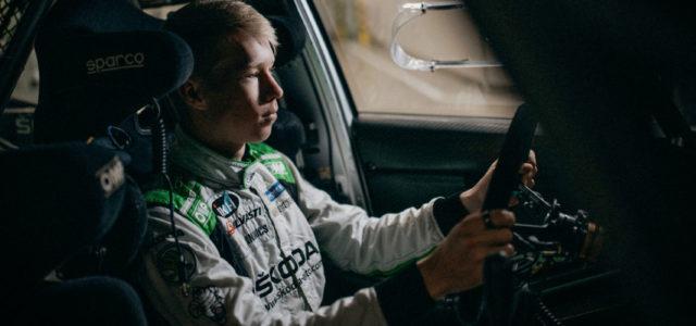 Changement radical chez Toyota Gazoo Racing qui vont démarrer la saison WRC 2020 avec un tout nouvel effectif composé de trois pilotes avec Sébastien Ogier, Elfyn Evans et Kalle Rovanperä. […]
