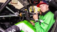Avec cinq victoires acquises dans la catégorie WRC2-PRO au Chili, au Portugal, en Sardaigne, en Finlande puis ce week-end en Grande-Bretagne, c'est le carton plein pour Kalle Rovanperä et son […]