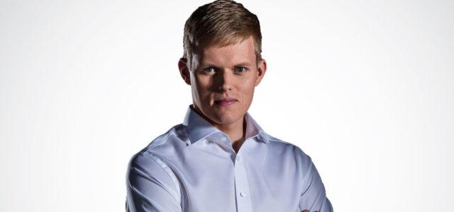 C'est désormais officiel, le tout nouveau champion du monde WRC 2019 Ott Tänak quitte Toyota Gazoo Racing pour rejoindre le baquet de la i20WRC chez Hyundai Motorsport pour deux saisons […]