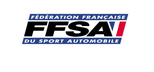La FFSA a publié dernièrement ces deux calendriers 2020 du championnat de france des rallyes asphalte et terre où pour ces deux compétitions aucun changement par rapport à la saison […]