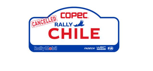Après une belle première édition l'année dernière, l'organisation du rallye WRC du Chili a décidé d'annuler la manche de 2020 qui était prévue du 16 au 19 Avril prochain. Une […]