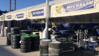 A l'occasion du dernier rallye WRC en Espagne, j'ai eu le privilège de pouvoir bénéficier d'une visite privée du workshop de Michelin Motorsport en compagnie de Arnaud Rémy manager des […]